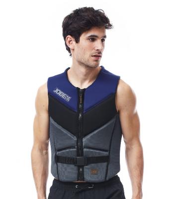 Jobe 3D comp vest men