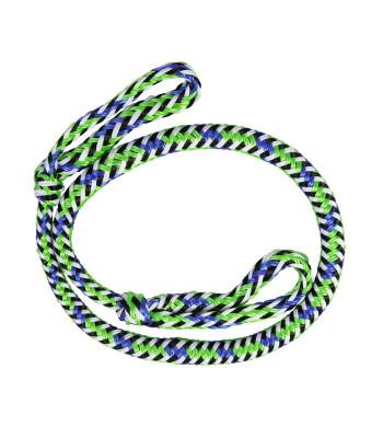 Estensione per corda da traino Jobe Bungee Extension