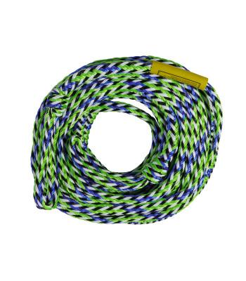 Estensione per corda da traino 4 posti Jobe Bungee Extension
