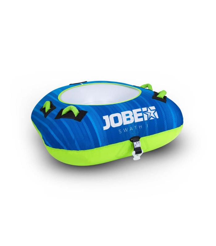 Jobe SWATH I towable 1P