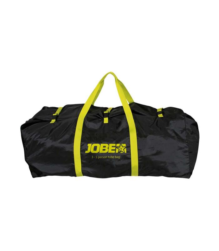 JOBE TOWABLE BAG 3-5P